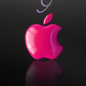 fond-ecran-hd-fond-ecran-iphone-fond-ecranordinateur-fond-ecran-3d-fond-ecran-pc-photo-fond-ecran-wallpaper-wp3401708