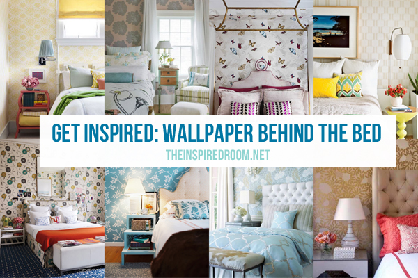 for-the-bedroom-wallpaper-wp44012729