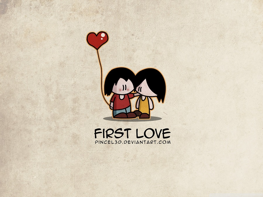 for-those-young-and-in-love-wallpaper-wp5409639