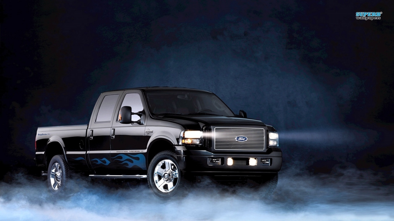 ford-f-wallpaper-wp3605751