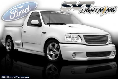 ford-lightning-ford-lightning-AutoLogged%E2%84%A2-Truck-profile-wallpaper-wp6003399