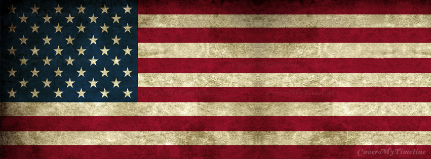 fourth-of-july-facebook-covers-Day-Free-Facebook-Covers-Facebook-Timeline-Profile-Covers-wallpaper-wp425556-1