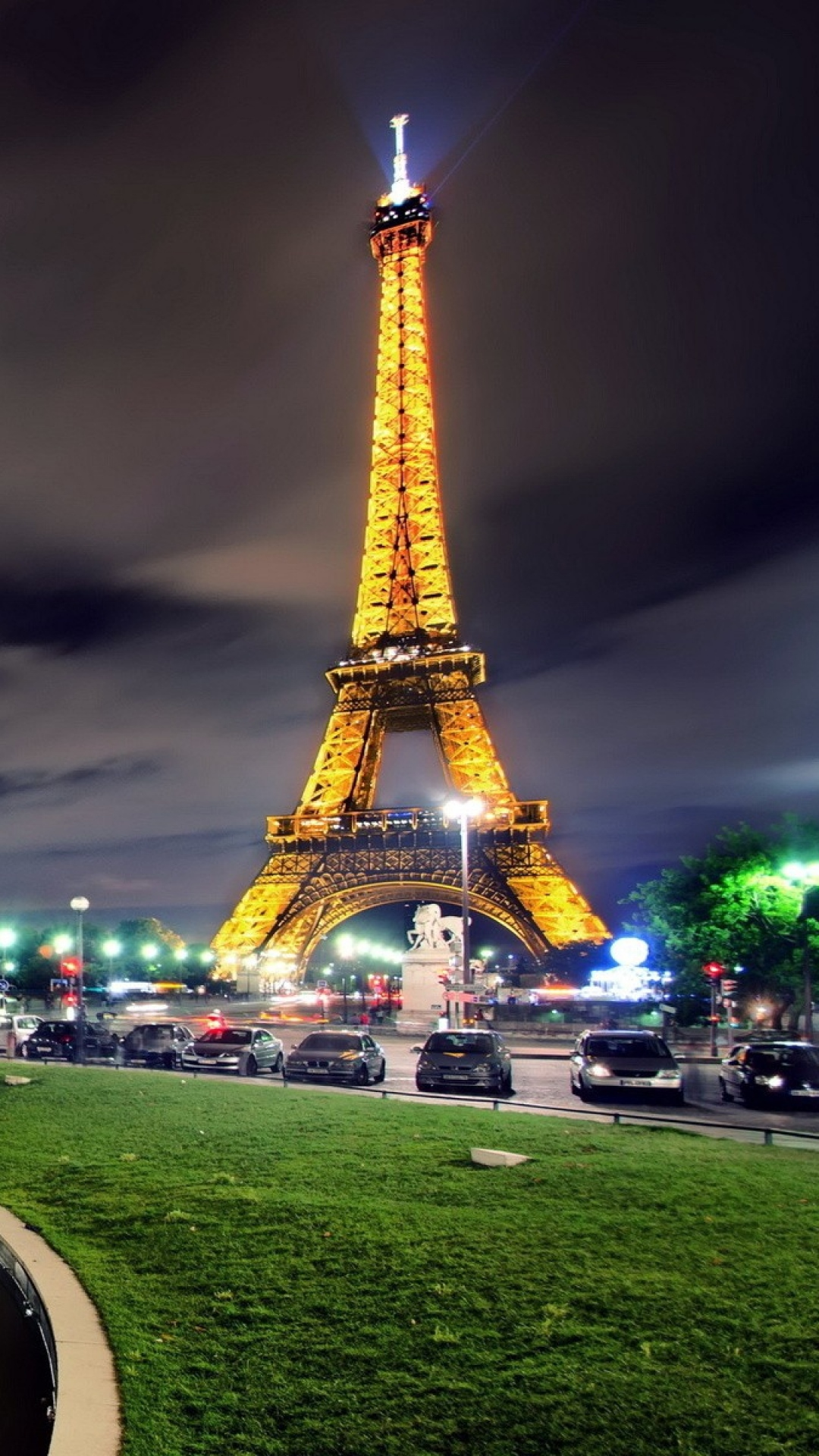 france-paris-eiffel-tower-light-night-hdr-wallpaper-wp3605771