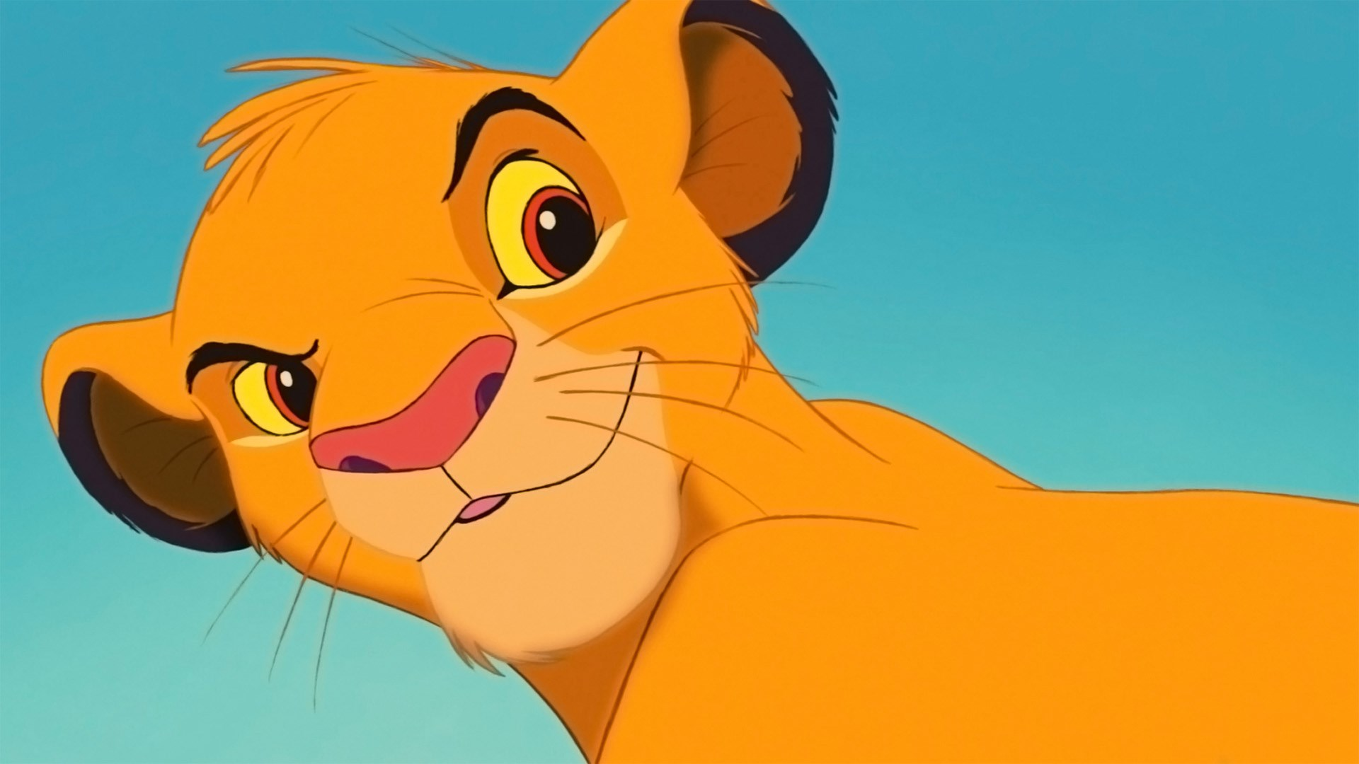 free-computer-for-the-lion-king-wallpaper-wp3405810