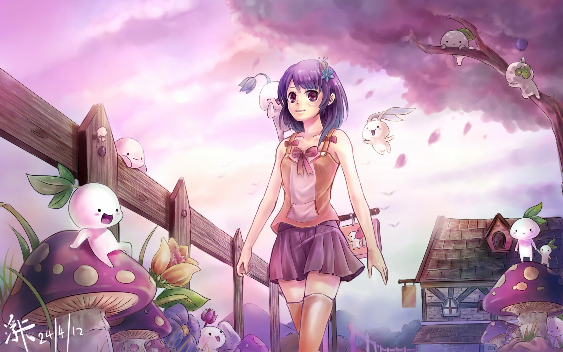 free-download-cute-anime-hd-wallpaper-wp3405883