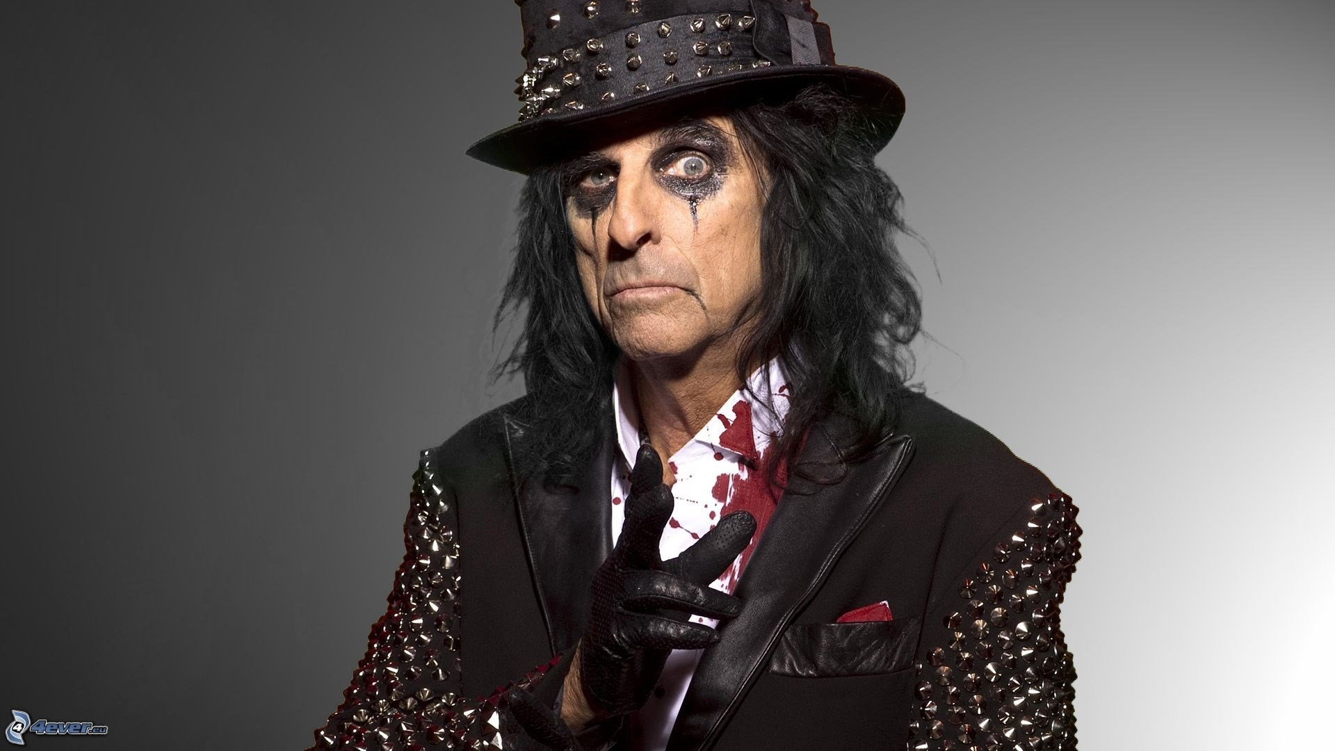 free-high-resolution-alice-cooper-1920x1080-kB-wallpaper-wp3605866
