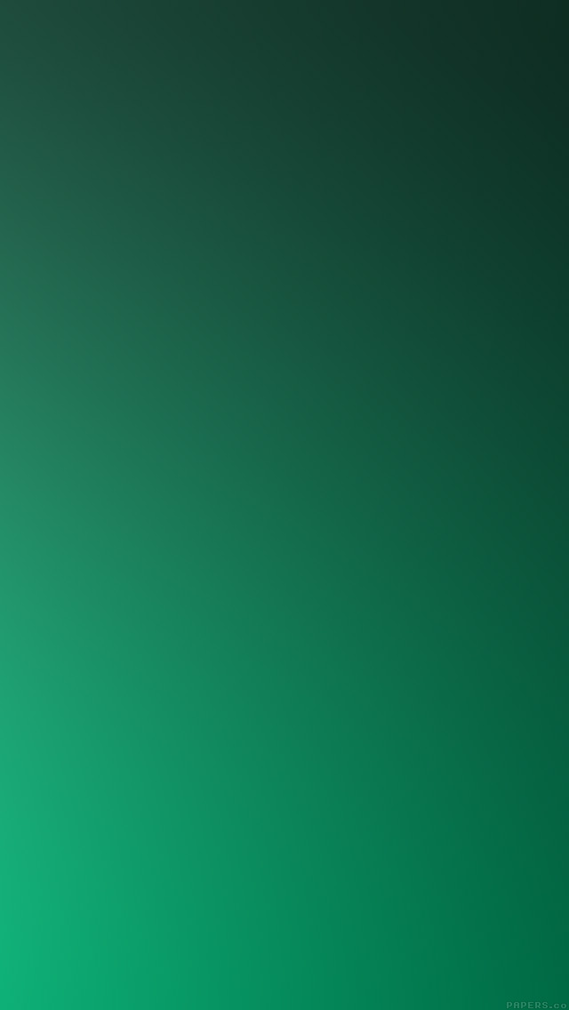 freeios-com-se-green-grass-gradation-blur%E2%80%A6-wallpaper-wp4806636