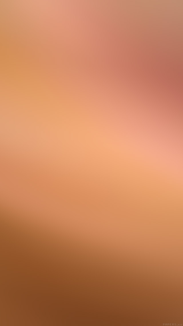 freeios-com-se-light-red-orange-love-gradation-blur-http-freeios-com-se-light-red-orange-wallpaper-wp4806635