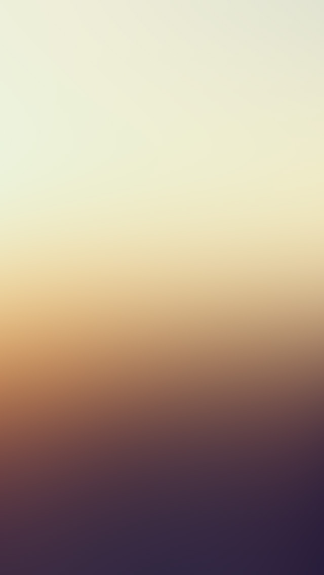 freeios-com-sf-watching-sunrise-gradation-blur-http-freeios-com-sf-watching-sunrise-grad-wallpaper-wp4806639