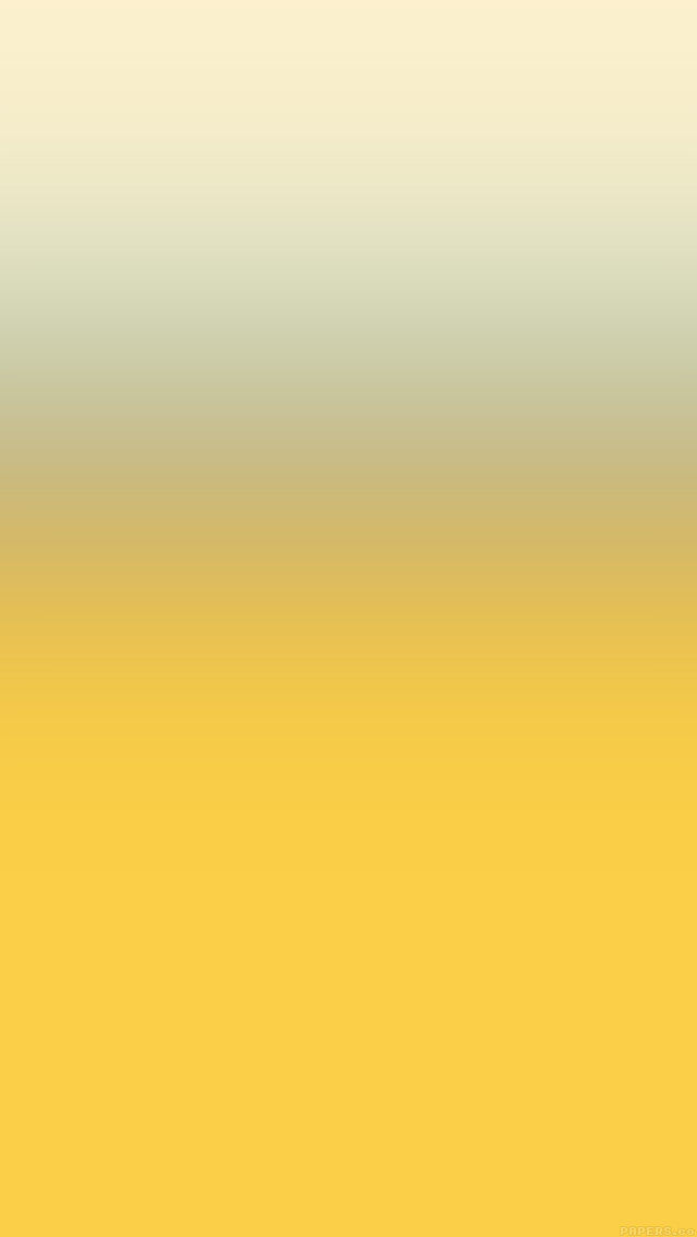 freeios-com-sf-yellow-flowers-spring-gradation-blur-http-freeios-com-sf-yellow-flowers-s-wallpaper-wp4806638