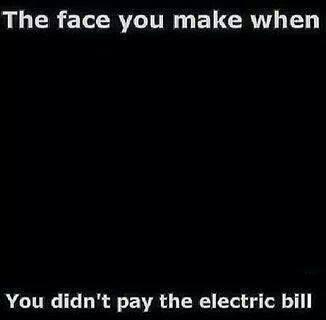 funny-electric-bills-wallpaper-wp4803364