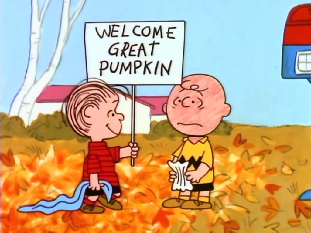 funny-halloween-pictures-peanuts-halloween-back-to-peanuts-halloween-wallpaper-wp4004932-1