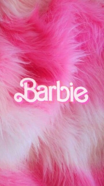 furry-barbie-wallpaper-wp3002456