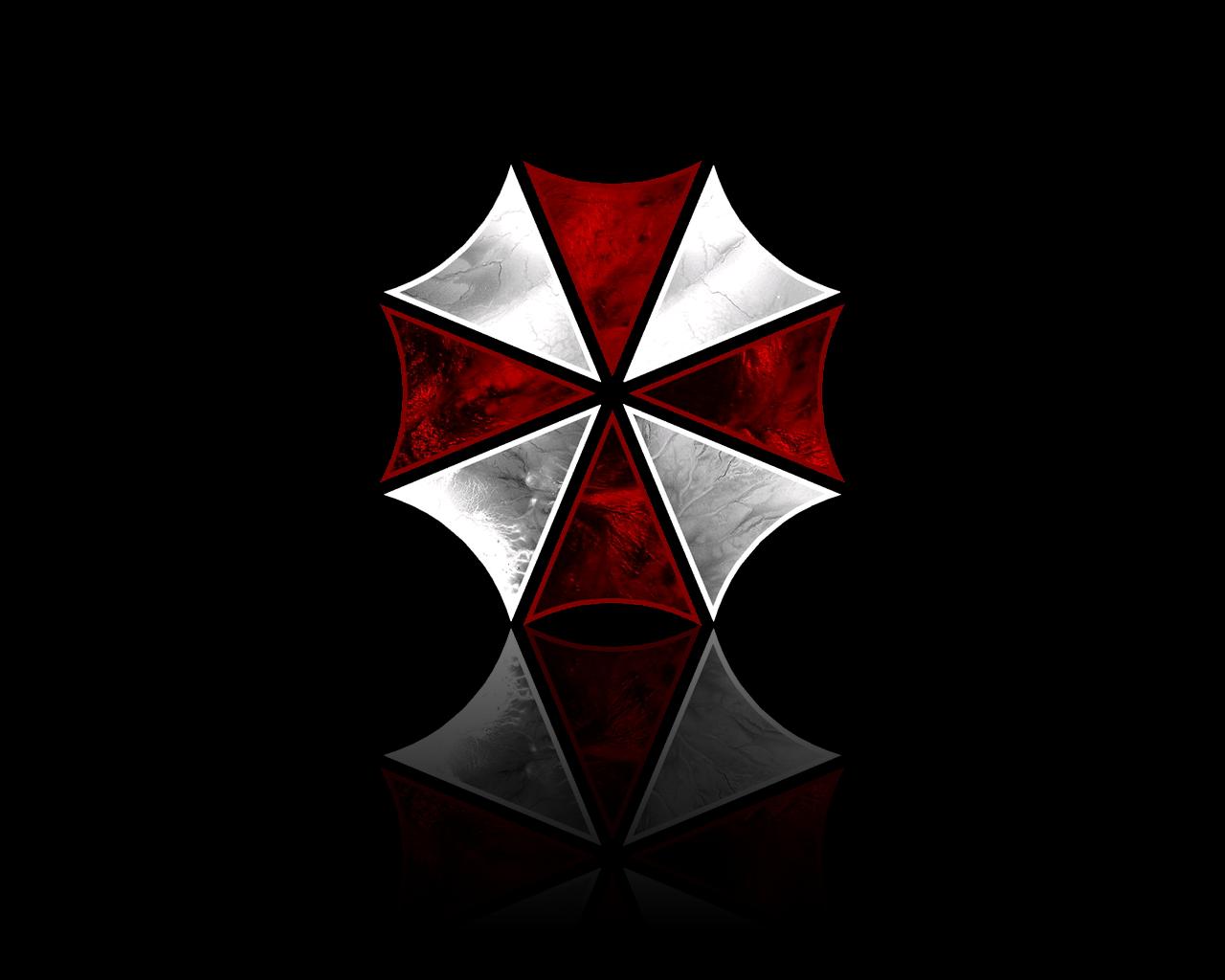 game-wallpapers-Album-on-Imgur-wallpaper-wp4802931