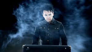 gary-numan-Google-Search-wallpaper-wp600641