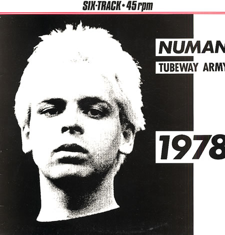 gary-numan-Google-Search-wallpaper-wp600907