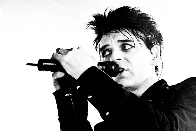 gary-numan-Google-Search-wallpaper-wp600941
