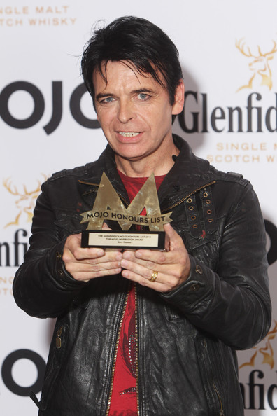 gary-numan-Google-Search-wallpaper-wp600961