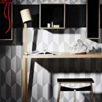 geometric-Tile-from-the-Cole-Son-Frontier-collection-wallpaper-wp425687-1-150x150