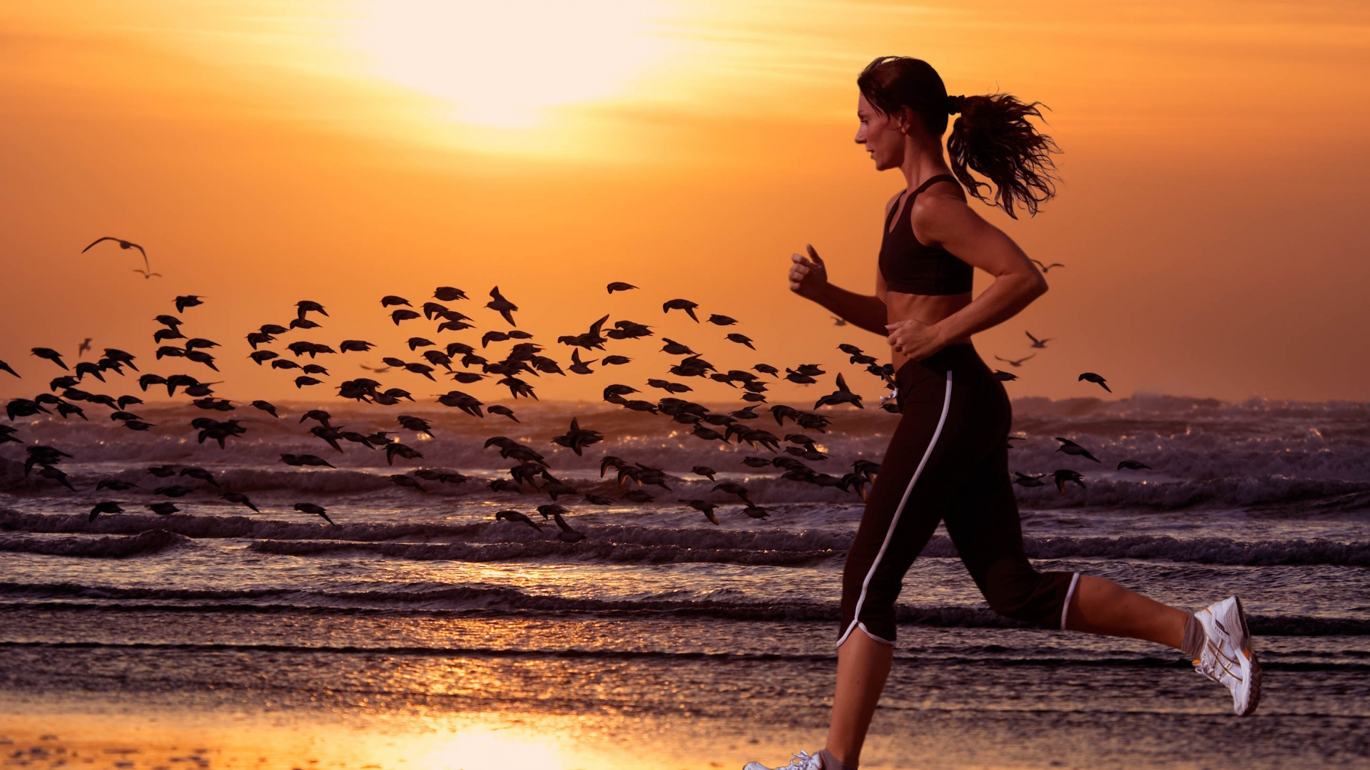 girl-running-sea-http-www-u-org-girl-running-sea-wallpaper-wp3406239