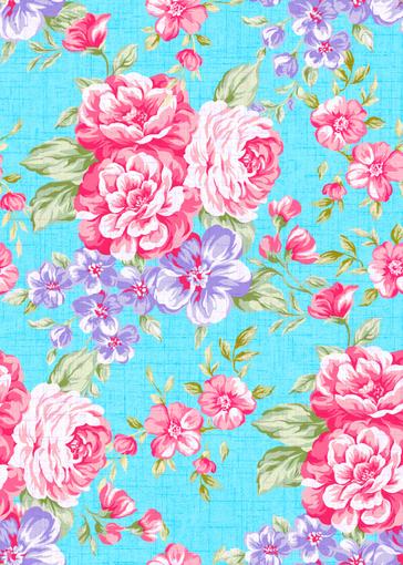 girly-wallpaper-wp5605182