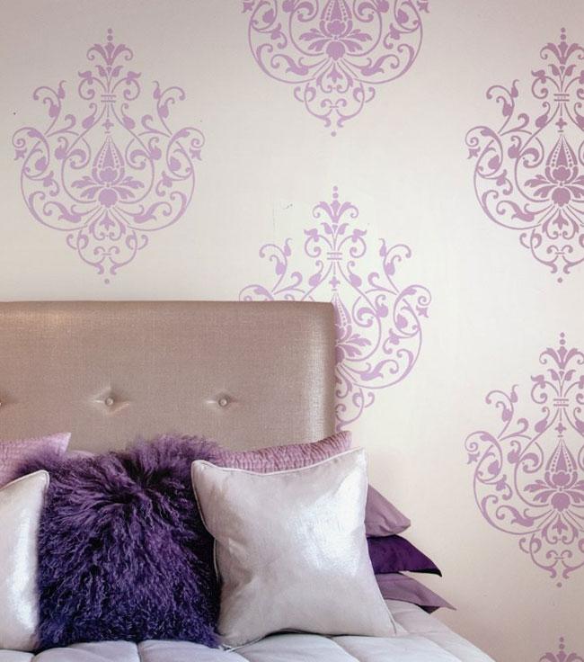 glam-wallpaper-wp4407416