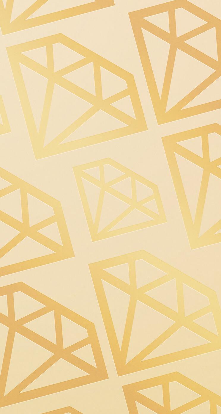 gold-diamonds-wallpaper-wp4806819-1