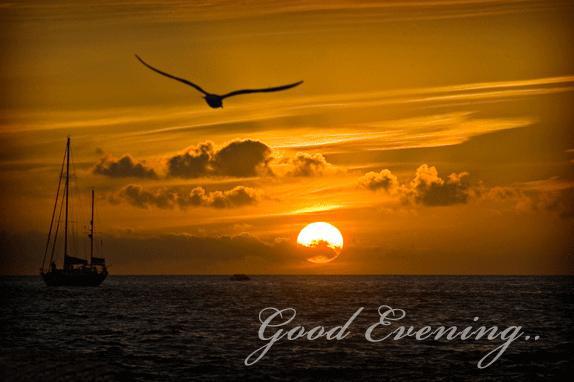 good-evening-pics-Good-Evening-SMS-Pics-wallpaper-wp4806880