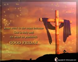 good-friday-images-Google-Search-wallpaper-wp560208