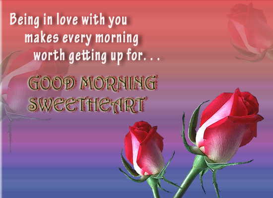 good-morning-images-flowers-pictures-girlfriend-wallpaper-wp425794-1