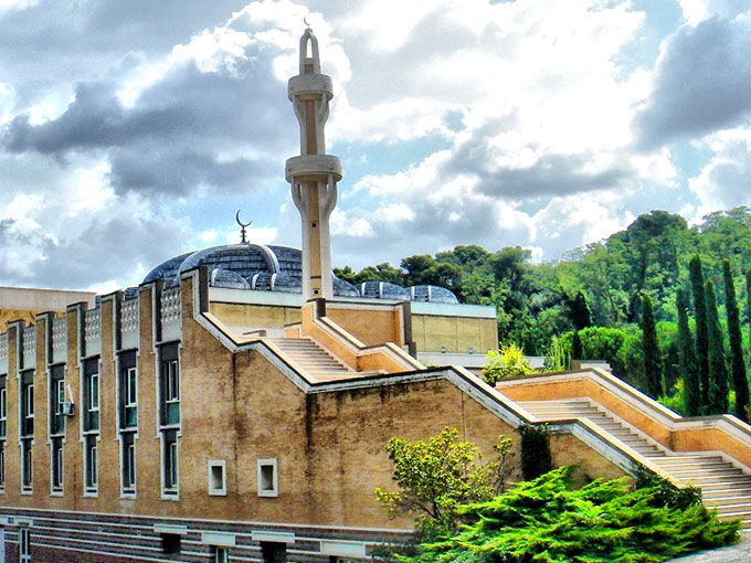 grand-mosque-of-rome-italy-html-wallpaper-wp6003752