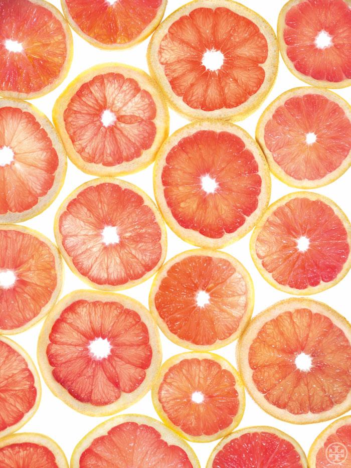 grapefruit-wallpaper-wp5207170