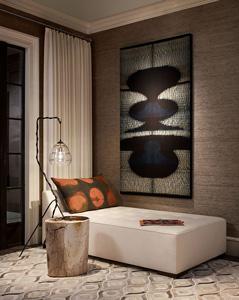 grasscloth-sophistication-wallpaper-wp4806948