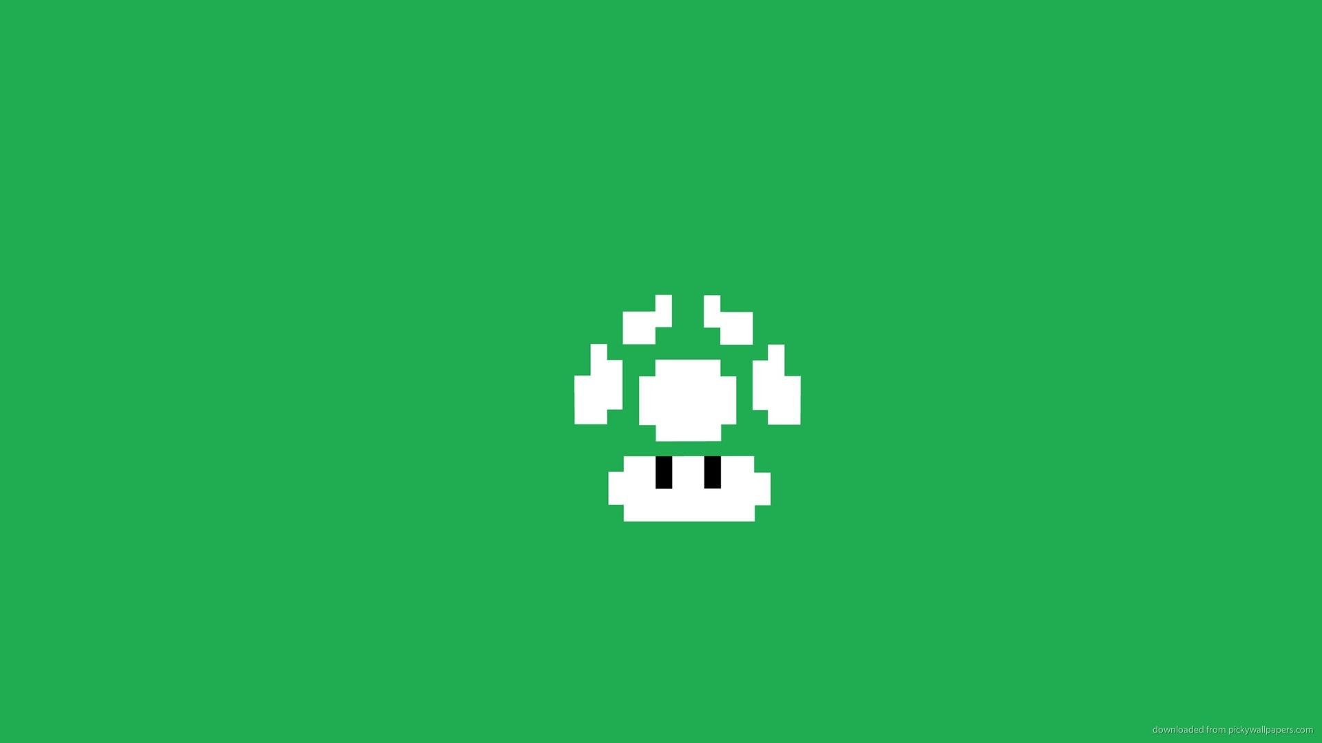 green-mushroom-for-iphone-green-mushroom-1920%C3%971080-wallpaper-wp3406432