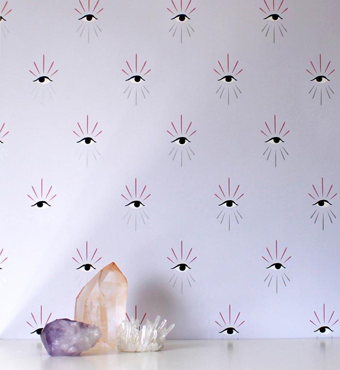grow-house-grow-wallpaper-wp5008217