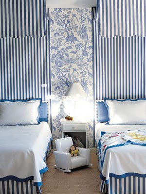 guest-room-canopy-idea-coordinated-and-fabrics-Stunning-wallpaper-wp4407662