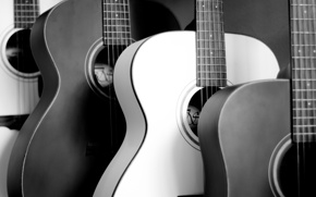 guitar-music-background-wallpaper-wp5409641