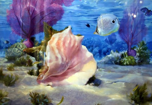 guy-harvey-art-Photo-of-Painting-from-Guy-Harvey-Art-Gallery-Grand-Cayman-Island-wallpaper-wp5405471