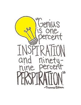 haim-ginott-Inspirational-Quotes-Perseverance-wallpaper-wp4606544-1