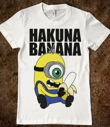 hakuna-banana-minion-despicableme-disney-funny-wallpaper-wp422881