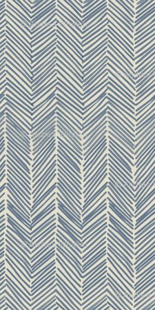 hand-drawn-herringbone-wallpaper-wp5008291