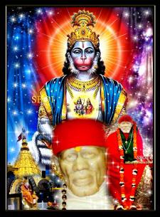 hanuman-ji-shirdi-sai-baba-shirdi-mandir-wallpaper-wp3006448