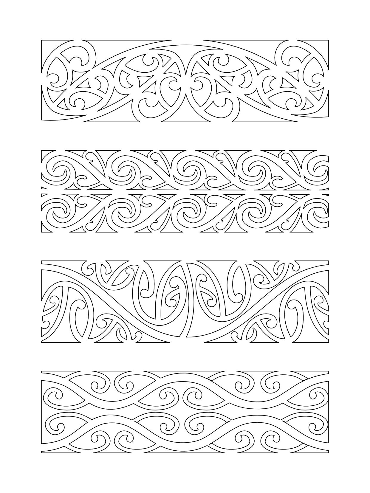 hawaiian-Designs-And-Patterns-Maori-Designs-Kowhaiwhai-Patterns-Hawaii-Dermatology-wallpaper-wp3006518