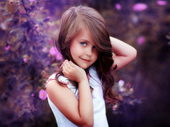 hd-1080p-cute-baby-girl-boy-hd-new-images-wallpaper-wp34012107