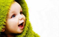 hd-1080p-cute-baby-girl-boy-new-wallpaper-wp34012109