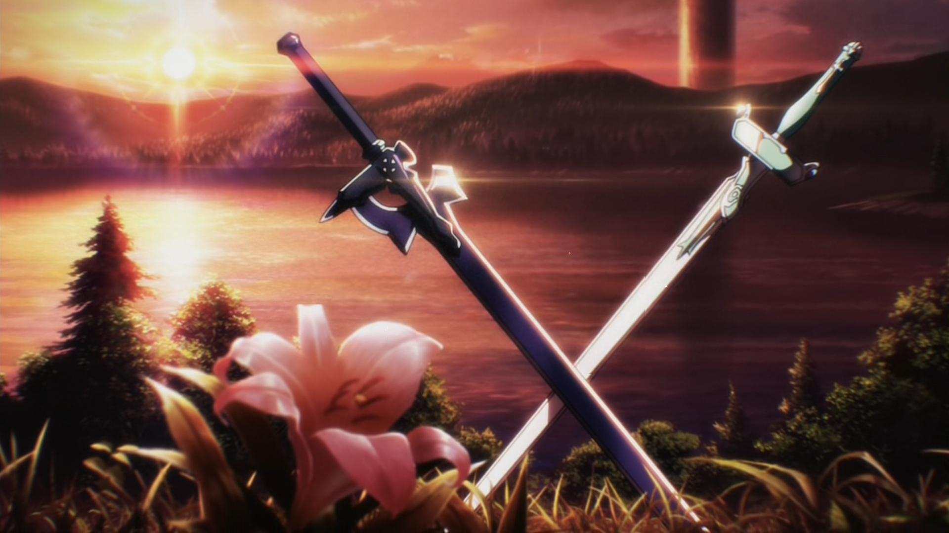 hd-1080p-sword-art-online-Pesquisa-Google-wallpaper-wp36012067