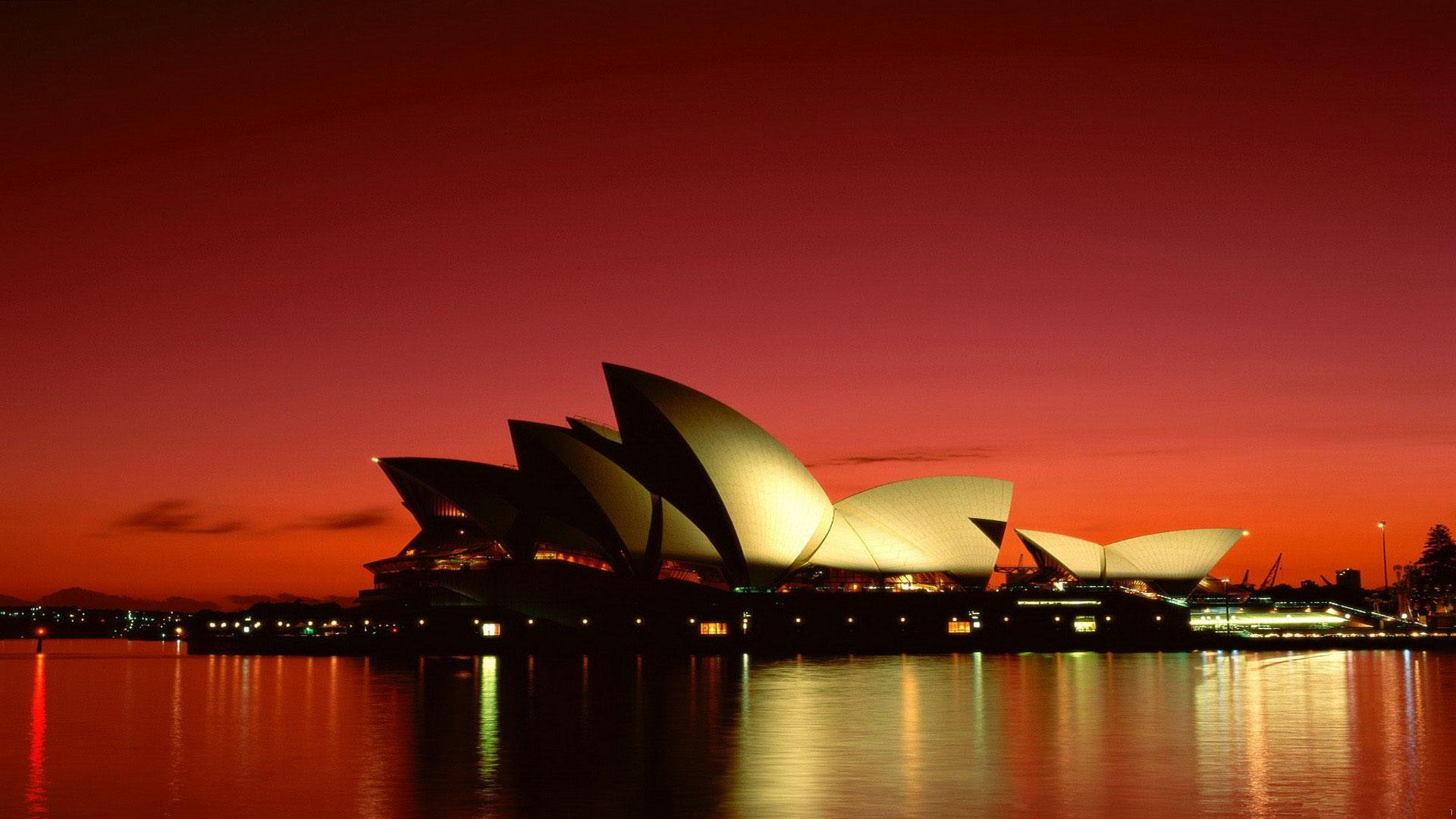 hd-pics-photos-travel-urban-cities-best-world-tour-desktop-background-wallpaper-wp3406713