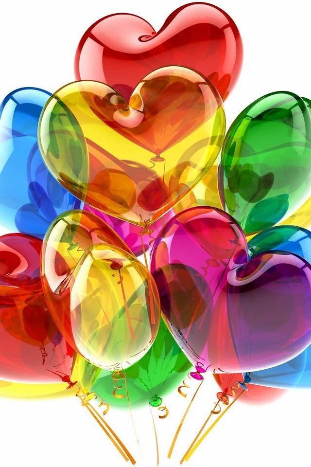 heart-balloons-wallpaper-wp5806343