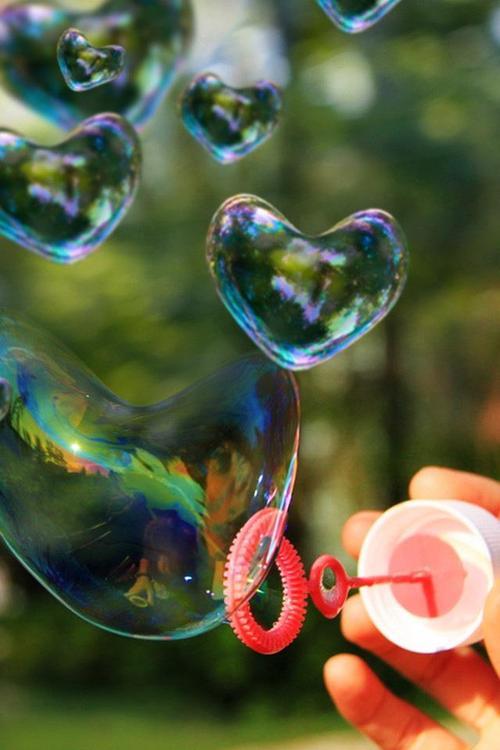 heart-bubbles-wallpaper-wp5806344