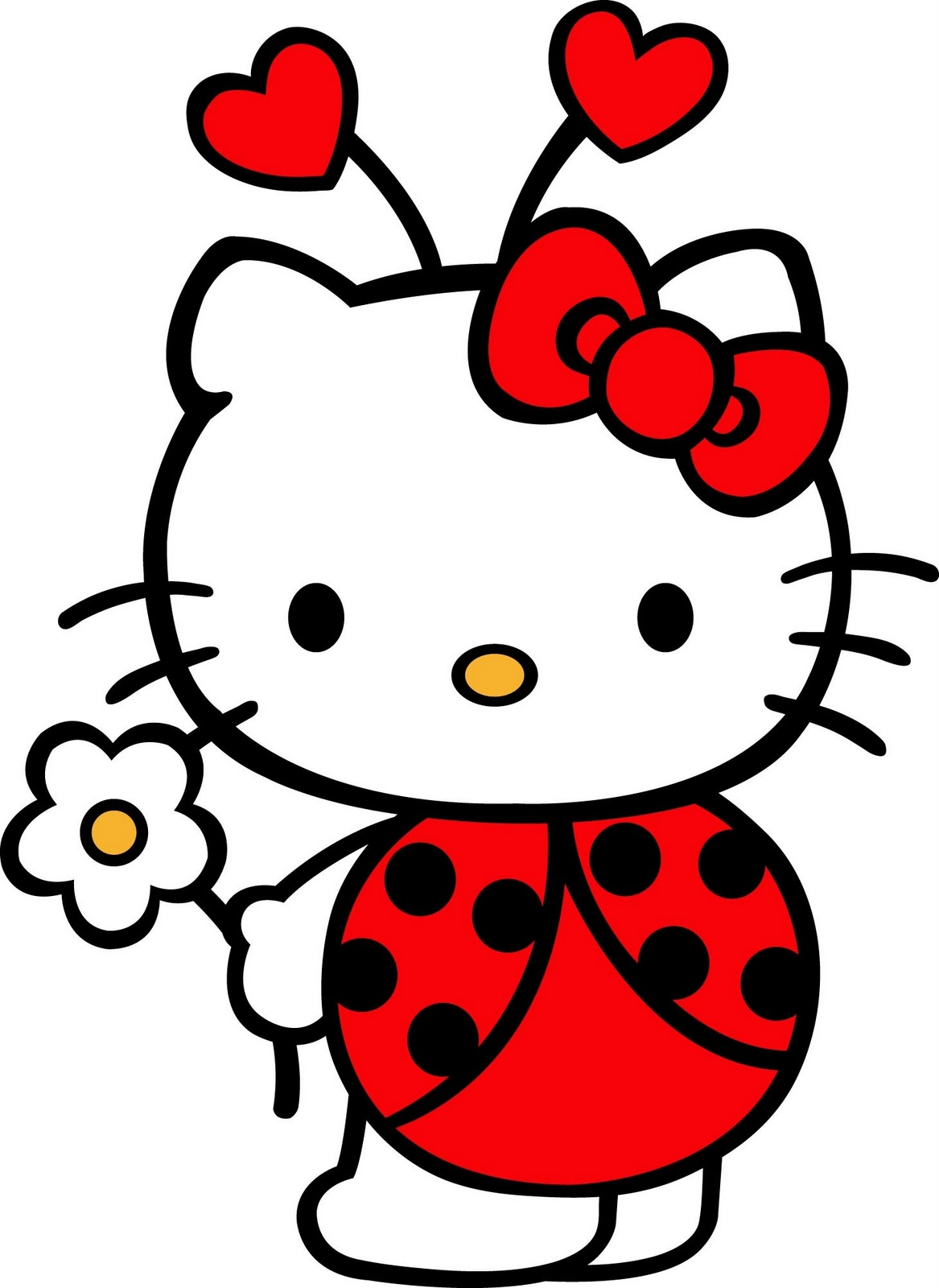 hello-kitty-Buscar-con-Google-wallpaper-wp4606675